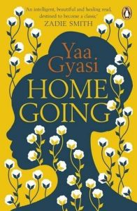 Book Cover Homegoing-Yaa-Gyasi
